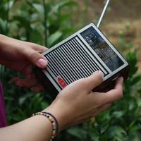 颯人のラジオ