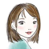 こんちゃん ブログクイーン2020
