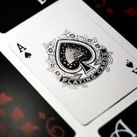 ポーカー部