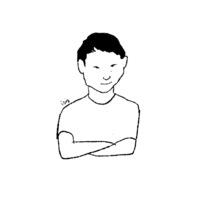 しゃび/永井 宏佳(ながい ひろし)/6期