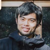 ATSUKI/小杉厚貴