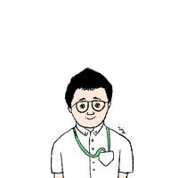 むく/無垢品(6期)