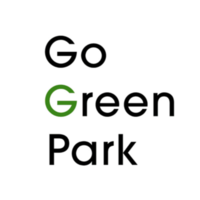 GO GREEN PARK 運営者