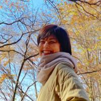 じゅんじゅん/浅野純子
