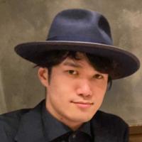 O氏(オーシ)/岡本空(オカモトソラ)