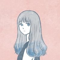 ありぺい/ 伊賀有咲