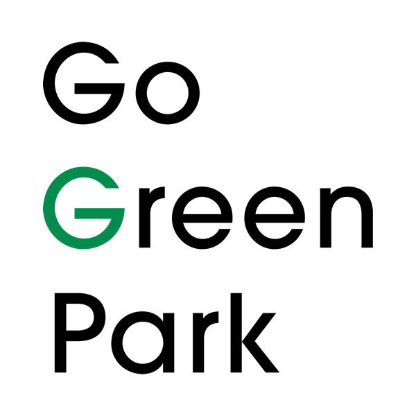GO GREEN PARK