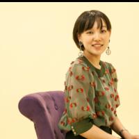 Naoko.Mochizuki