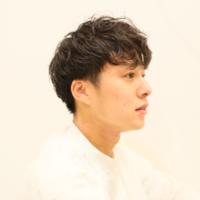 ひろ/高田拓明