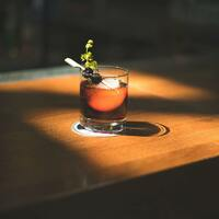 MERY&Bar