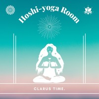 星Yoga  Room