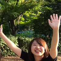 山田 美緒