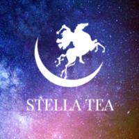 STELLA TEA