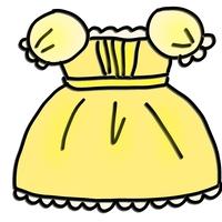 お洋服や生活雑貨情報交換会
