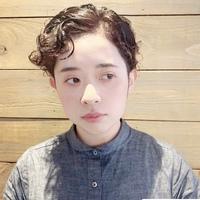 ケイティ/齋藤恵子