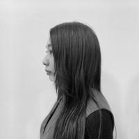 rie kimoto