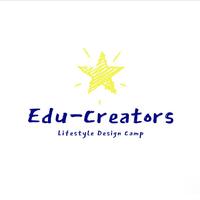 Edu-Creators