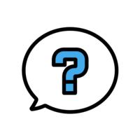 質問/お問い合わせ