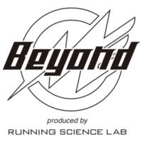RUNNING SCIENCE LAB 自己ベスト更新に特化したマラソン大会「BEYOND」