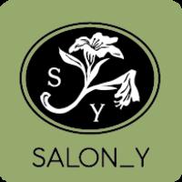 SALON_Y  知恵袋