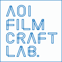International Film Forum
