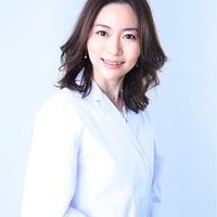 佐々木貴美(たかみー)