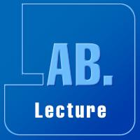Lab.講義