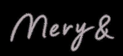 MERY&