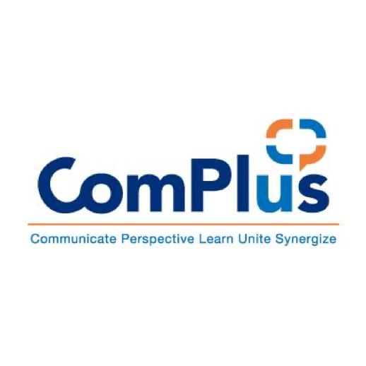 コムPLUS