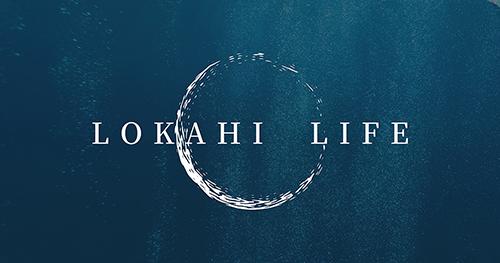 LOKAHI LIFE