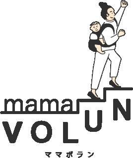 ママボラン