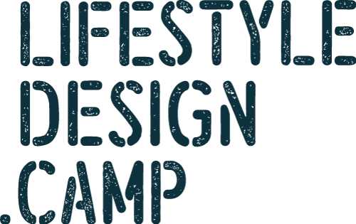 Camp pc logo