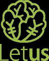 Letus(レタス)