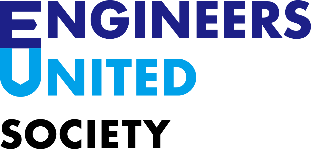 ENGINEERS UNITED SOCIETY