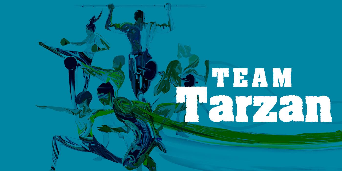 Teamtarzan banner re01