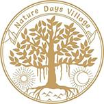 Nature Days Village