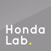 Honda Business Lab. チラ見せ